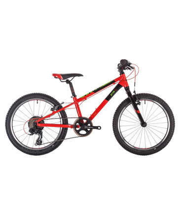 "Cube - Kinder Mountainbike ""Acid 200 SL"""