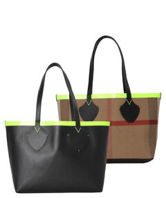 "Damen Wende-Shopper ""The Medium Giant Tote"""