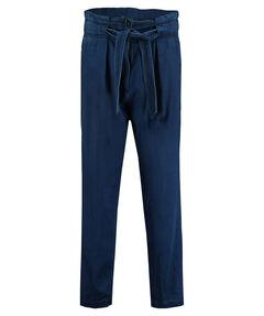 "Damen Jeans ""Bronson Army Paperbag"""
