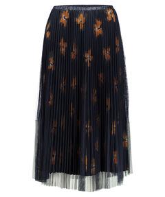 """Damen Rock """"Kiki's Layer Skirt"""""""