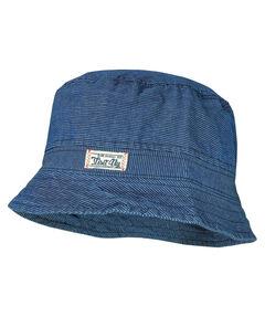 Jungen Jeans-Hut