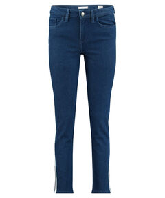 "Damen Jeans ""Riverpoint"" Slim Fit 7/8-Länge"