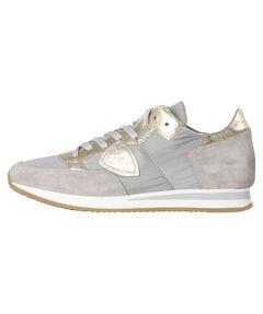 """Damen Sneaker """"Tropez"""""""