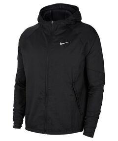 "Herren Laufjacke ""Nike Essential"""