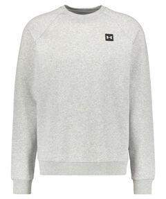 "Herern Sweatshirt ""RIval Fleece Crew"""