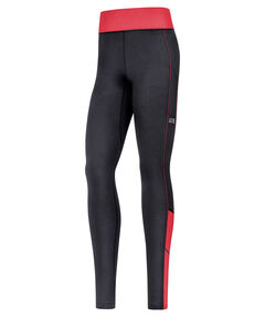 "Damen Thermo-Lauftights ""R3"""