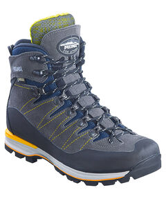 "Herren Trekkingschuhe ""Air Revolution  4.1 Gtx Men"""