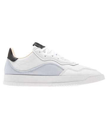 """adidas Originals - Herren Sneaker """"SC Premiere"""""""