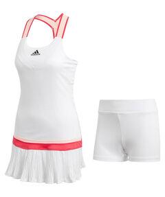 """Damen Tenniskleid """"Y-Dress H.RDY"""""""