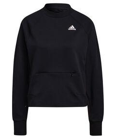 """Damen Sweatshirt """"Sportswear"""""""