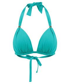 Damen Triangel-Bikini