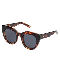 """Damen Sonnenbrille """"Air Heart"""""""