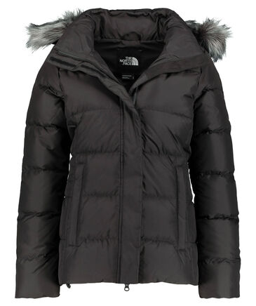 "The North Face - Damen Daunenjacke ""Gotham"""