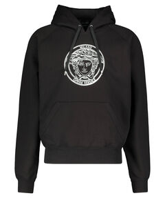 """Herren Sweatshirt """"Medusa"""""""
