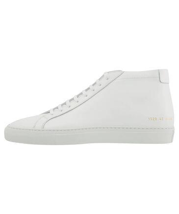 """Common Projects - Herren Sneaker """"Archilles"""""""