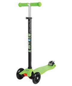"Kinder Kickboard / Scooter ""Maxi Micro T-Lenker"""