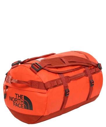 "The North Face - Reisetasche ""Base Camp Duffel"" S"