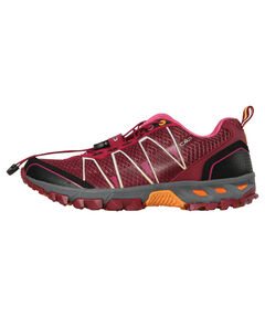"Damen Trailrunningschuhe ""Altak Trail Shoe"""