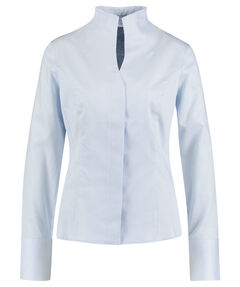 "Damen Bluse ""Alice"" Langarm"