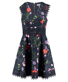 "Damen Kleid ""Mayo"""