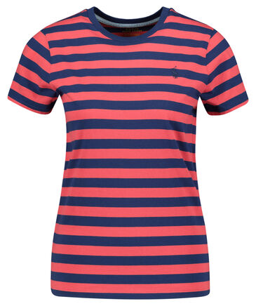 Polo Ralph Lauren - Damen T-Shirt