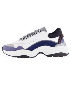 """Herren Sneaker """"D551"""""""