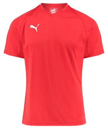 "Puma - Herren Handballtrikot ""Liga"" Kurzarm"