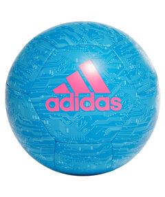 """Fußball Trainingsball """"adidas CPT"""""""
