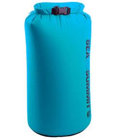 Packsack Dry Sack (Light)