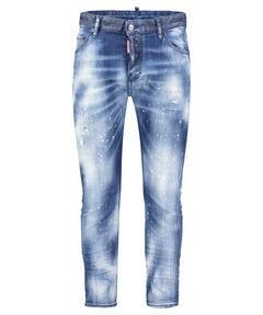 "Herren Jeans ""Sexy Twist"" Extra Slim Fit"