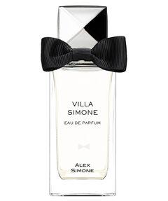 """entspr. 190,00 Euro / 100 ml - Inhalt: 50 ml Damen Parfum """"Villa Simone"""""""