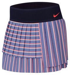 "Damen Tennis Rock ""Court Slam"""