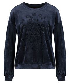 "Damen Sweatshirt ""ChristallineL"""