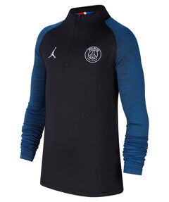 "Herren Sweatshirt ""PSG Dri-FIT Strike"""