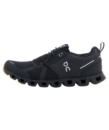 "On - Herren Laufschuhe ""Cloud Terry"""