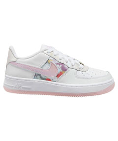 "Kinder Mädchen Sneaker ""Air Force 1"""