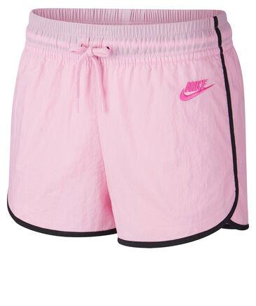 """Nike - Damen Shorts """"Heritage"""""""