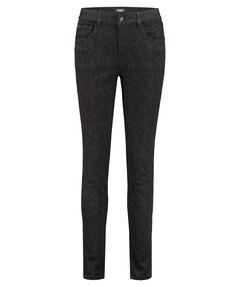 "Damen Jeans ""One Size"" Slim Fit"
