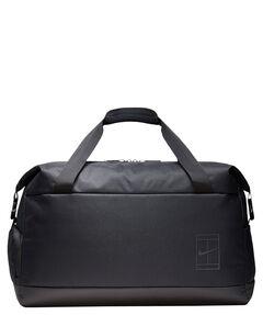"""Tennis Sporttasche """"Duffel Bag"""""""