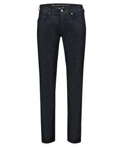 """Herren Jeans """"Jack 61"""" Regular Fit"""