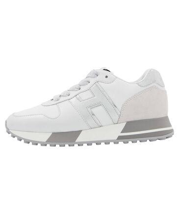 """HOGAN - Damen Sneaker """"Running Full Napa"""""""