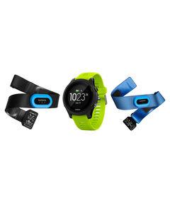 """GPS-Multifunktionsuhr """"Forerunner 935 Triathlon-Bundle"""""""