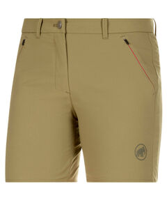 "Damen Shorts ""Hiking"""