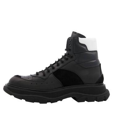 """Alexander McQueen - Herren Sneaker """"Tread Moto"""""""