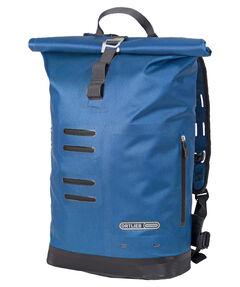 "Fahrradrucksack/Messenger Bag ""Commuter Daypack City"""