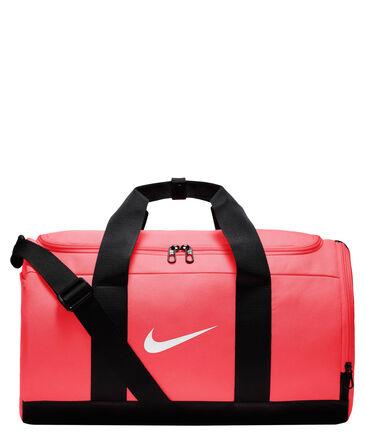 "Nike - Damen Trainingstasche ""Team Duffle"""