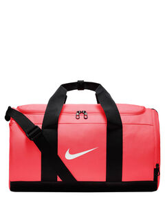 "Damen Trainingstasche ""Team Duffle"""