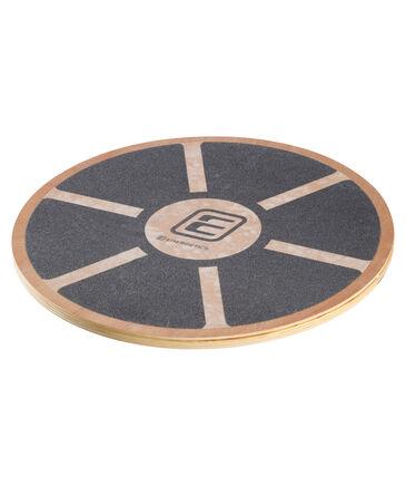 Energetics - Balance Board