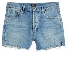 "Damen Jeansshorts ""Marina"""