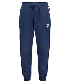 "Herren Sweathose ""Air Fleece Joggers"""